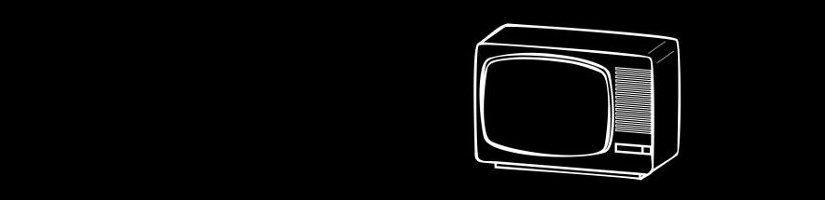 07 | Prägende Serien aus der Kindheit und Jugend