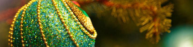 08 | Die Weihnachtsfolge