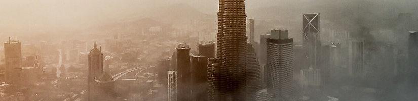 PP 03   City of Mist